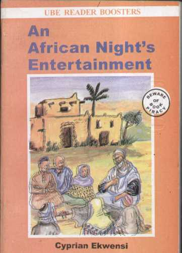 AN-AFRICAN-NIGHTS-ENTERTAINMENT