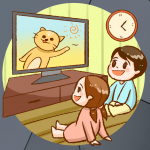 Screen Time for Kids: Are You Doing It Wrong? What You Should Know Now!