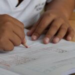 9 Reasons Why You Need To Hire A Home Tutor for Your Child