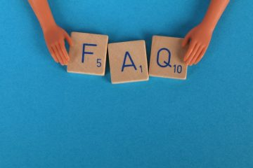Childhood Cancer FAQs