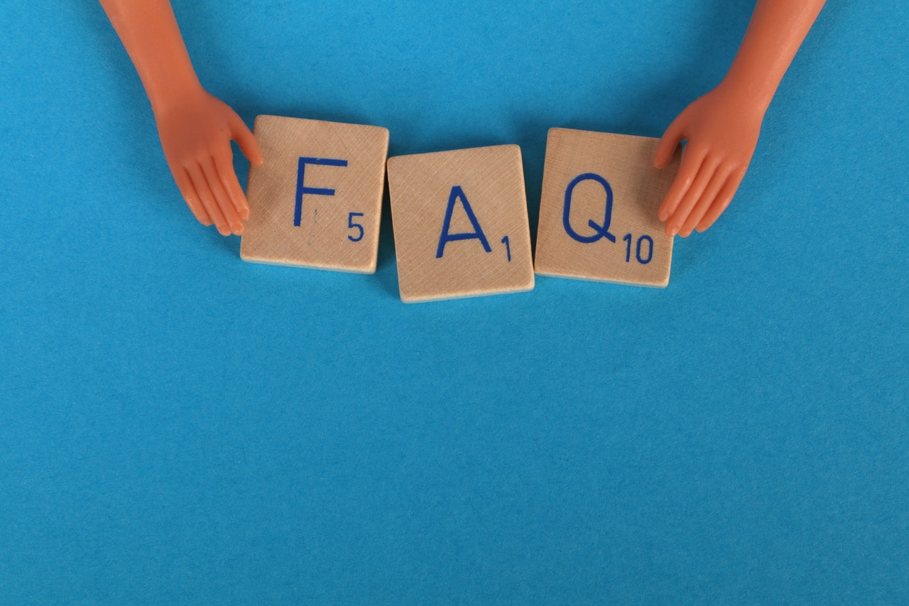 Childhood Cancer FAQs