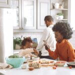 Common Parenting Terms You Should Know About Now