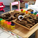 Daycare For Babies: Red Flags To Watch Out For