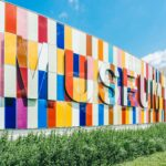 5 Reasons To Visit Museums in Nigeria With Children