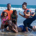 10 Reasons Why Family Vacations Are Important