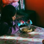 7 Reasons why you should stop force-feeding children now